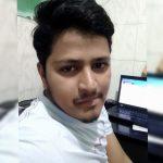 Harsha Rayanki