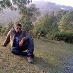 Virender Rawat