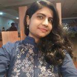 Ashwini Kumari