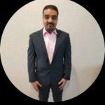 Shaji Hyder