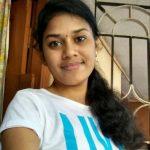 Priya Nandhagopal