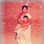 Sandeep Varma Chekuri