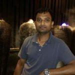 Shanmukha Rao Jangam