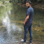 Sainath Katekar