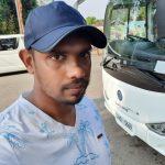 Kosala Randika Paranathala