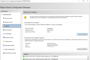 Capture03 - How To Manage Devices Community Forum - Welcome to the world of Device Management! This is community build by Device Management Admins for Device Management Admins❤️ Ask your questions!! We are here to help you! - SQL Reporting services 2017 - Unable to select instance ID
