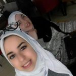 Hanedi El-Aouni