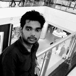 Shankar A