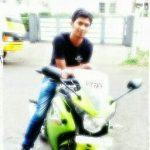 Sankar Maruthachalam