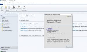 Console upgrade fail 2 1 - How To Manage Devices Community Forum - Welcome to the world of Device Management! This is community build by Device Management Admins for Device Management Admins❤️ Ask your questions!! We are here to help you! - Cannot update SCCM Console from 1902 to 2002