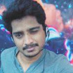 Gokulnath B
