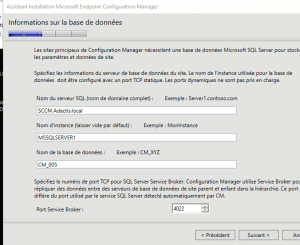 sccm 2 - How To Manage Devices Community Forum - Welcome to the world of Device Management! This is community build by Device Management Admins for Device Management Admins❤️ Ask your questions!! We are here to help you! - Installation sccm