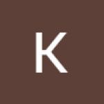 Kapil K
