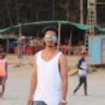 Gulam Mujtaba Ansari
