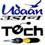 Udaan Tech
