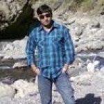 Rajneesh Kaura