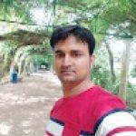 Chander Mani Pandey