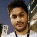 Rajesh Bhaskar W