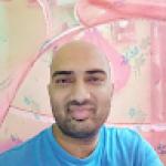 Rajashekhar Rao