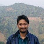 Abhinav Agarwal