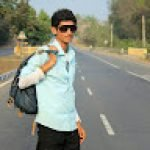 santosh krishh