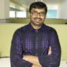 Avinash L