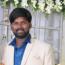 Govindaraj V
